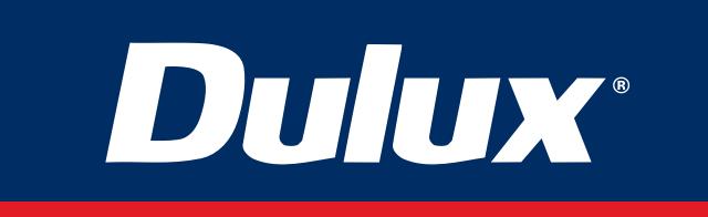 Dulux Platinum